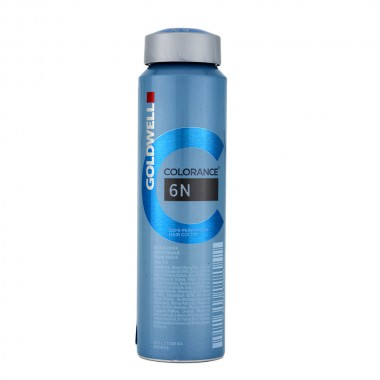 GOLDWELL COLORANCE 5MB 120ML