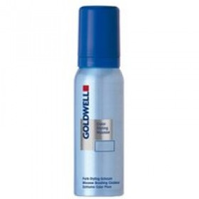 Goldwell 5B Colarance Colore Styling Mousse 75ML