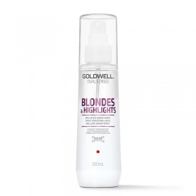 DUAL SENSES SERUM SPRAY 150 ML BLONDE&HIGHLIGHTS