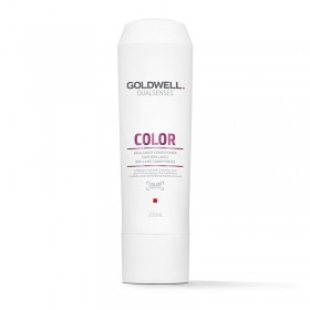 Goldwell Dual senses color Detangle conditioner 200ml