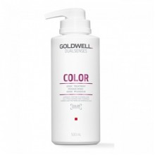 DUAL SENSES COLOR 60 SEC TRATMENT 500 ML
