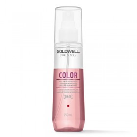 Goldwell Dual senses color  serum spray 150ml