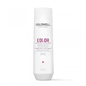 Goldwell Dual senses color Fade stop shampoo 250ml