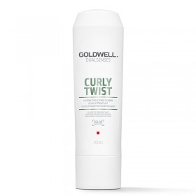 Goldwell Dual senses Curly twist conditioner 200ml