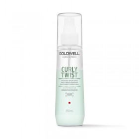 Goldwell Dual senses Curly twist detangling spray conditioner 150ml