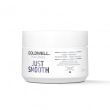 DUAL SENSES JUST SMOOTH 60 SEC TRATMENT 200 ML