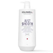 DUAL SENSES JUST SMOOTH 60 SEC TREATMENT 500 ML