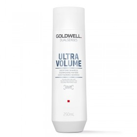 Goldwell Dual senses Ultra volume Boost shampoo 250ml