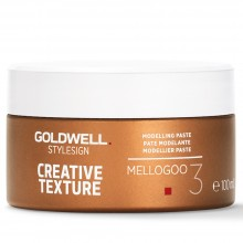 GOLDWELL STYLING CREATIVE TEXTURE MELLOGOO 100ML