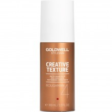 GOLDWELL STYLING CREATIVE TEXTURE ROUGHMAN 100ML