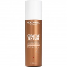 GOLDWELL STYLING CREATIVE TEXTURE TEXTURIZER 200ML