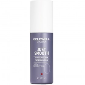 GOLDWELL STYLING JUST SMOOTH SLEEK PERFECTION 100ML