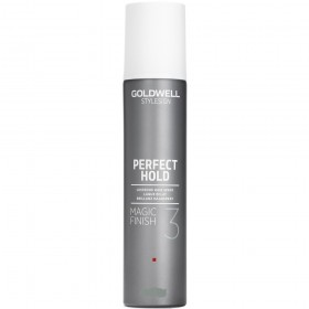 GOLDWELL STYLING PERFECT HOLD MAGIC FINISH 500ML