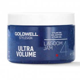 GOLDWELL STYLING ULTRA VOLUME LAGOOM JAM