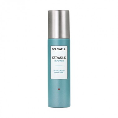 Kerasilk Anti Hair-Loss Tonic 125ml