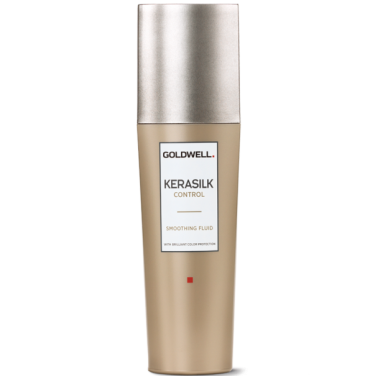 Kerasilk Control Smooth Fluid 75ml