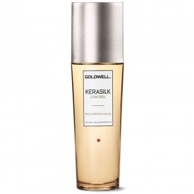 Kerasilk Control Rich Oil 75ml