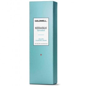 Kerasilk Repower Volume Plumping Cream 75ml