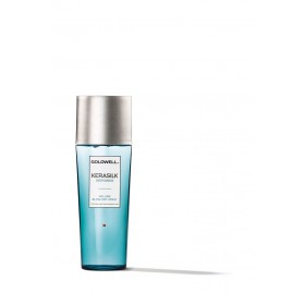 Kerasilk Repower Volume Blow-Dry Spray 125ml