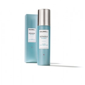 Kerasilk Repower Volume Foam Conditioner 150ml