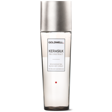 Kerasilk Reconstruct Regenerating Blow-Dry Spray 125ml
