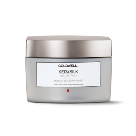 Kerasilk Reconstruct Intense Mask 200ml