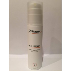 MARIANO BRILLIANCE CREAM REGENERATION 100ML