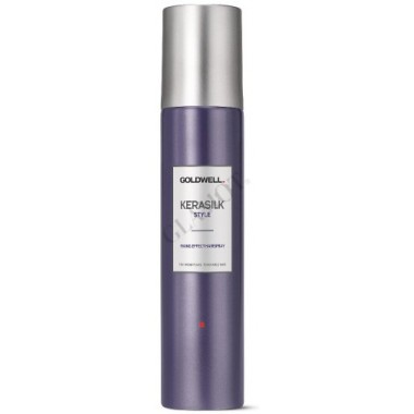Kerasilk style fixing effect hairspray 300ml