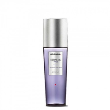 kerasilk style smoothing sleek spray 75 ml
